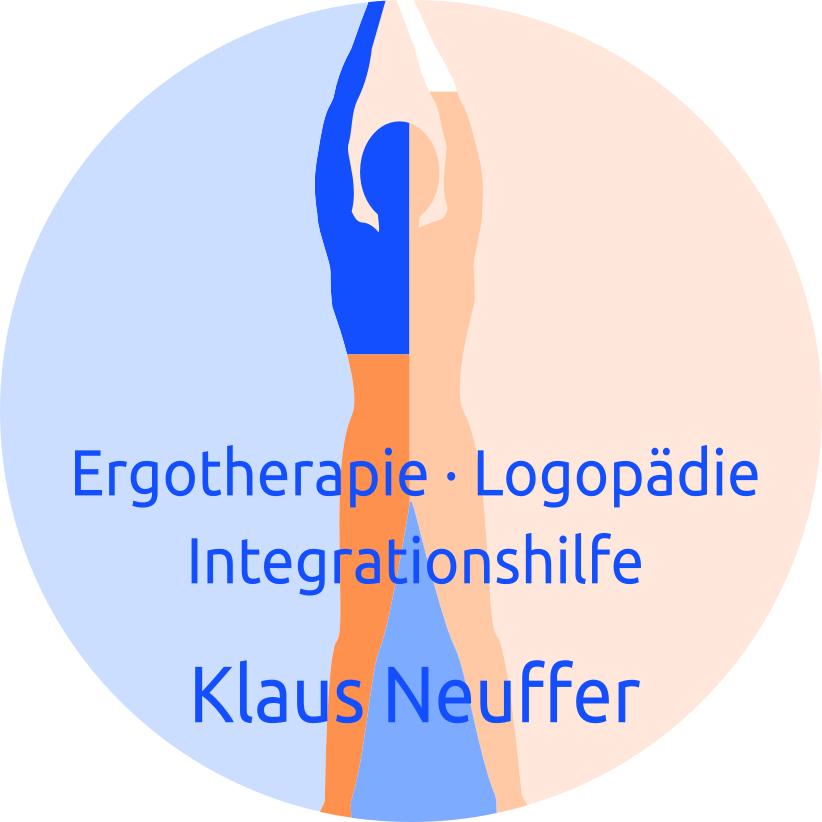 Therapeutische Praxis Klaus Neuffer